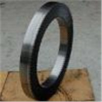Cold Rolled Steel Strip for Saws