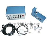 Combined Machine of Welding Oscillator & Welding Seam Tracker