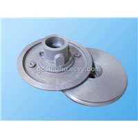 Cover Stuffing Box 1.1 Centrifugal Pump