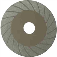 Diamond Diagonal Grinding Discs