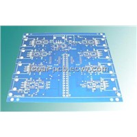Double Sides PCB