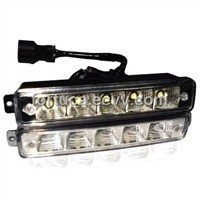 LED Daytime Driving Light (NH-004)