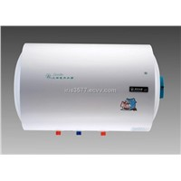 Electric Water Heater 5ol