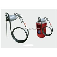 Electric Gasoline Transfer Pump