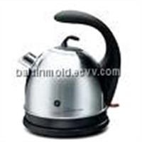 Electric Kettle Stretching Die Mould