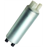 Electric Fuel Pump/Electric Pump (E3974M,E3533M,E3537M,E3972M)