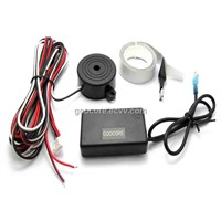 Electronic Magnetic Parking Sensor
