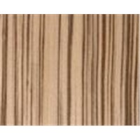 Engineered Veneer