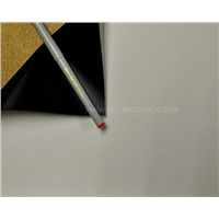 Fibre Glass Screen Fabric