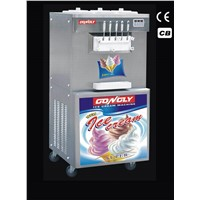 Five Flavour Soft Ice Cream Machines