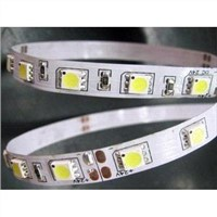 Flexible 5050 SMD LED Strip