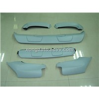 for BMW x5 Skid Plate Oem Type Auto Accessories Car Part Accessories for Car