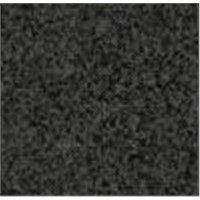 G654 Granite (Sesame Black of Changle/Pingnan)
