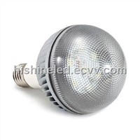 G92 Translucent LED Bulb
