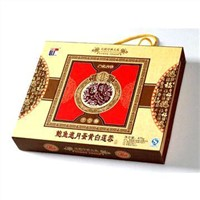 G-174 Paper Packaging Box