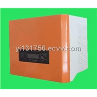 Grid Tie Inverter - 4kW-Single Phase