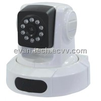 HD MINI  Home IP Cameras