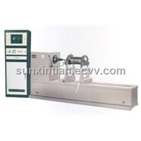 Hard Bearing Dynamic Balancing Machine (YYW-300)