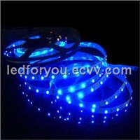 High Power Flexible LED Strip - RGB