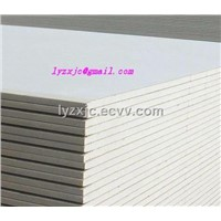 High Quality Plasterboard