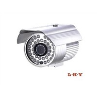 IR Surveillance Camera / IP Surveillance Camera