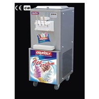 Ice Cream Machine (BQL-838)