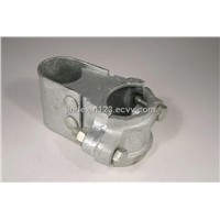 Industrial Hinge Malleable