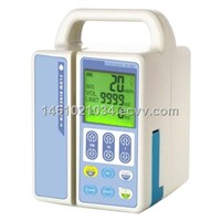 Infusion Pump (KM1004)