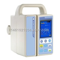 Infusion Pump(KM1005)