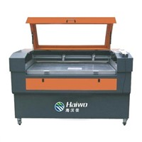 KJ Series Laser Engraving Machine