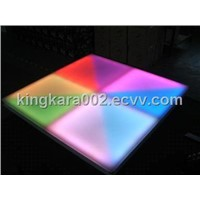 King Kara LED Dance Floor