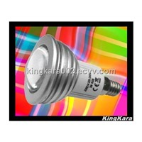 KingKara LED Spot Light