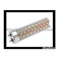 KingKara LED Tube Light