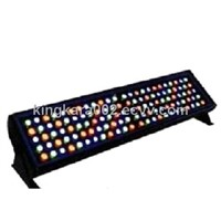 KingKara LED Wall Washers