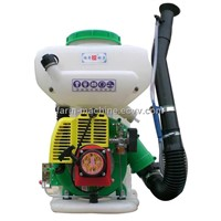 Knapsack Power Sprayer (3WF-950)