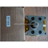 Komastu Gear Pump