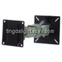 LCD Wall Mount Bracket (LT-04)