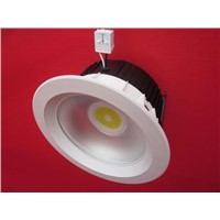 LED Downlights 5W/10W