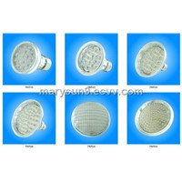 LED Lamp Par Series