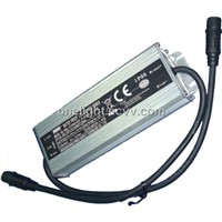 LED Power Supply