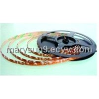 LED Strips SMD335 Side Emitting