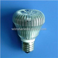 LED Spot Light (SME27X-5W)