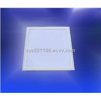 LED Panel Light (KL-P-600-600)