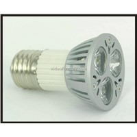 LED Spot Light, LED Ceiling Lamp, LED Reflector Light