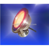 LED Underwater Light (KL-SD155)