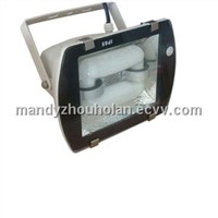 LF Induction Lamp /Flood Light/Street Light/Ceiling Light