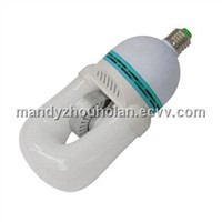 LF Induction Lamp /Self-Ballast/
