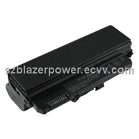 Laptop Battery Replacement for DELL Mini 9 (DL33)