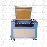 Laser Engraving Machine for Crystal