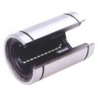 Linear Running Bearing Series OP